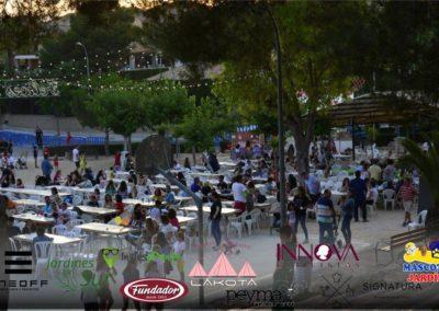 Cena Altorreal San Juan b (6)