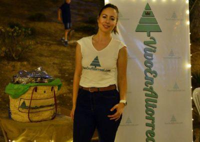 Cena Altorreal San Juan b (60)