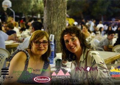 Cena Altorreal San Juan b (61)