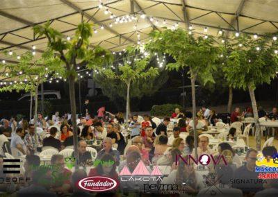 Cena Altorreal San Juan b (62)