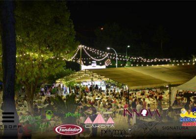 Cena Altorreal San Juan b (64)