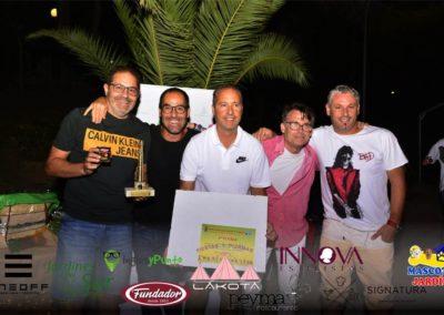 Cena Altorreal San Juan b (77)