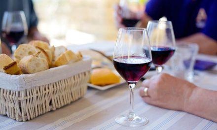El vino francés que bebes hoy es nieto de una vid cultivada hace siglos