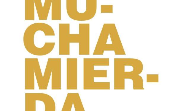 El Festival Internacional de Teatro de Molina de Segura celebra su 50 edición