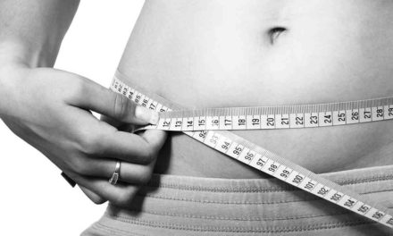 La anorexia nerviosa tiene también origen metabólico, no solo psiquiátrico
