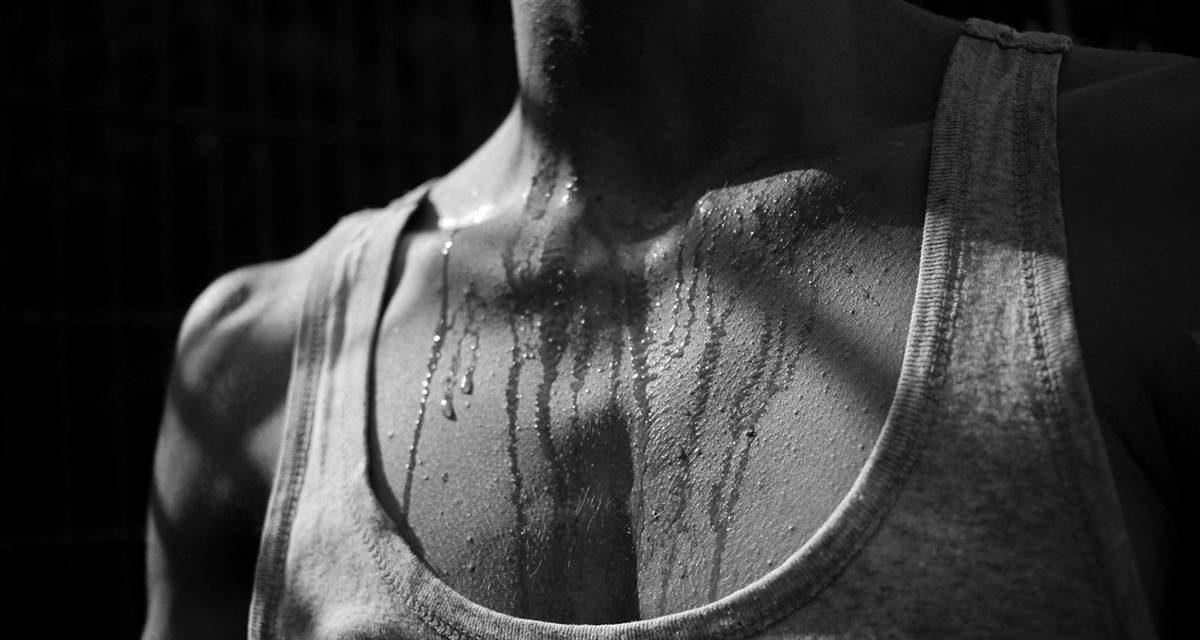 Golpe de calor: qué es exactamente y cómo actuar para revertirlo