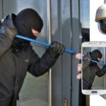 Aumentan robos en Altorreal: consejos de seguridad