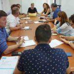 Adjudicado el contrato para bar-cantina del Centro Deportivo Altorreal