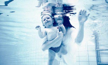 La exposición a factores ambientales durante el embarazo y la niñez podría afectar la tensión arterial