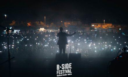 Exitosa decimoquinta edición del BSide Festival con una afluencia de 5.000 personas