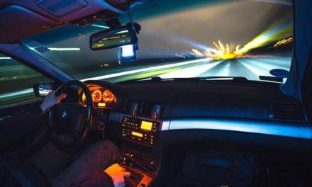 Encuesta: 9 de cada 10 españoles buscarían alternativas para evitar pagar por el uso de las autovías