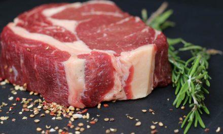 4 compuestos de las carnes rojas que hacen aconsejable limitar su consumo