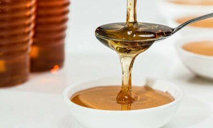 ¿Es cierto que la miel no tiene fecha de caducidad?