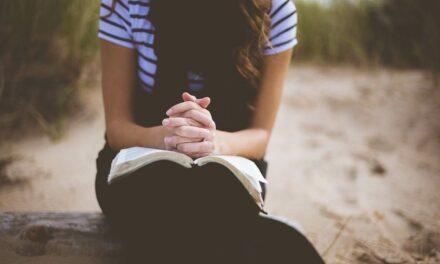 La mejor literatura con ciencia para alimentar a tu adolescente