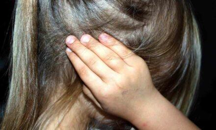Zumbidos o pitidos en los oídos: ¿qué me está pasando?