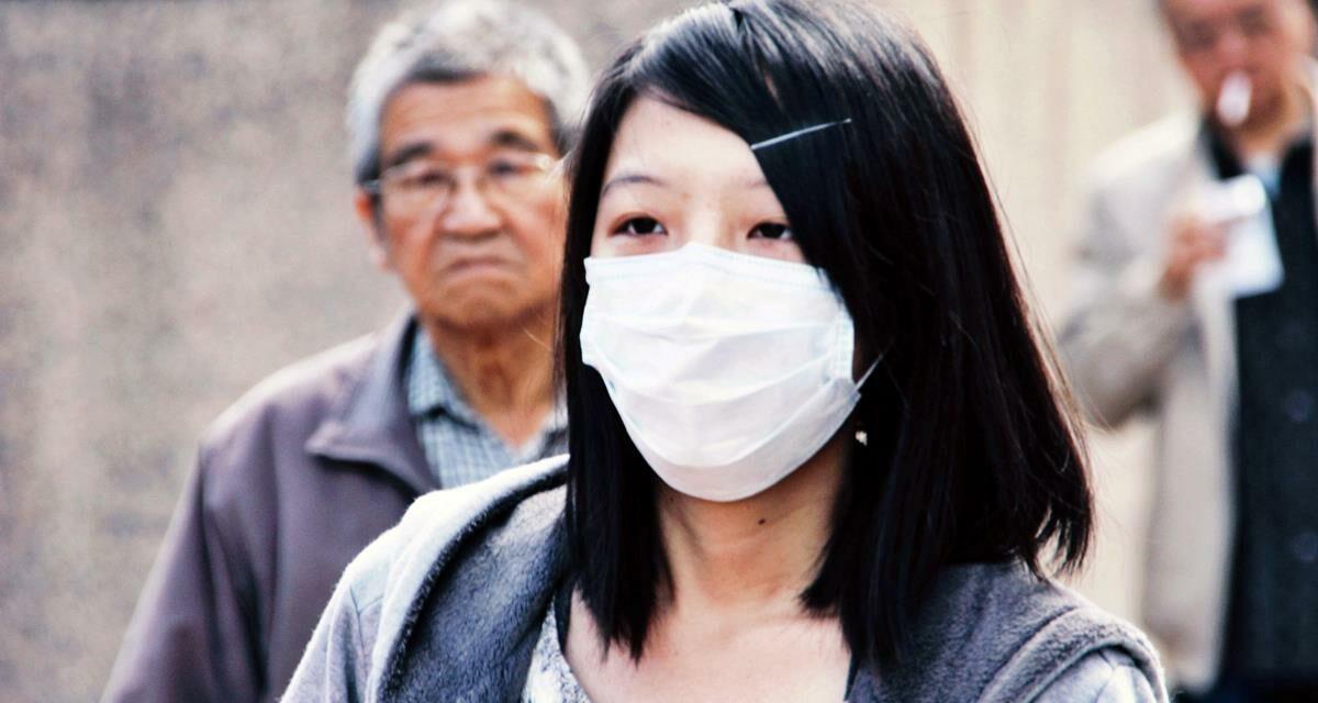 Virus de Wuhan: detección precoz y una vacuna para frenar la epidemia