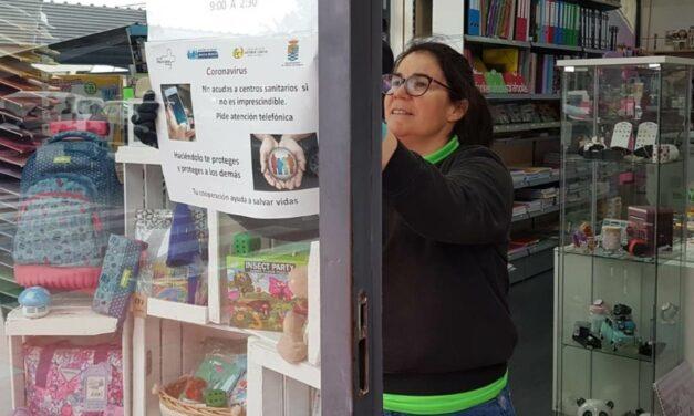 Nuevas medidas adoptadas por el Ayuntamiento de Molina de Segura