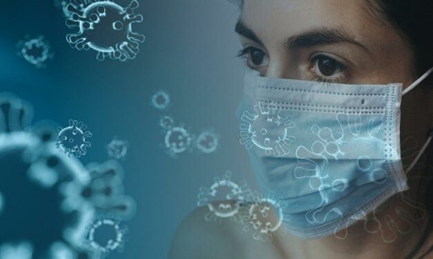 Nuevas medidas de prevención frente al COVID-19
