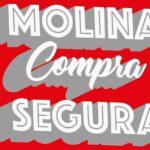 Molina Compra Segura