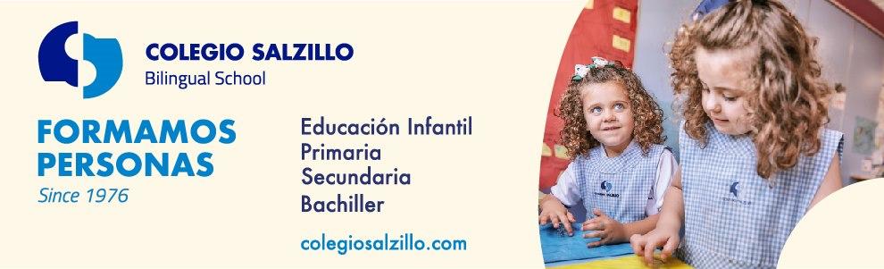Colegio Salzillo