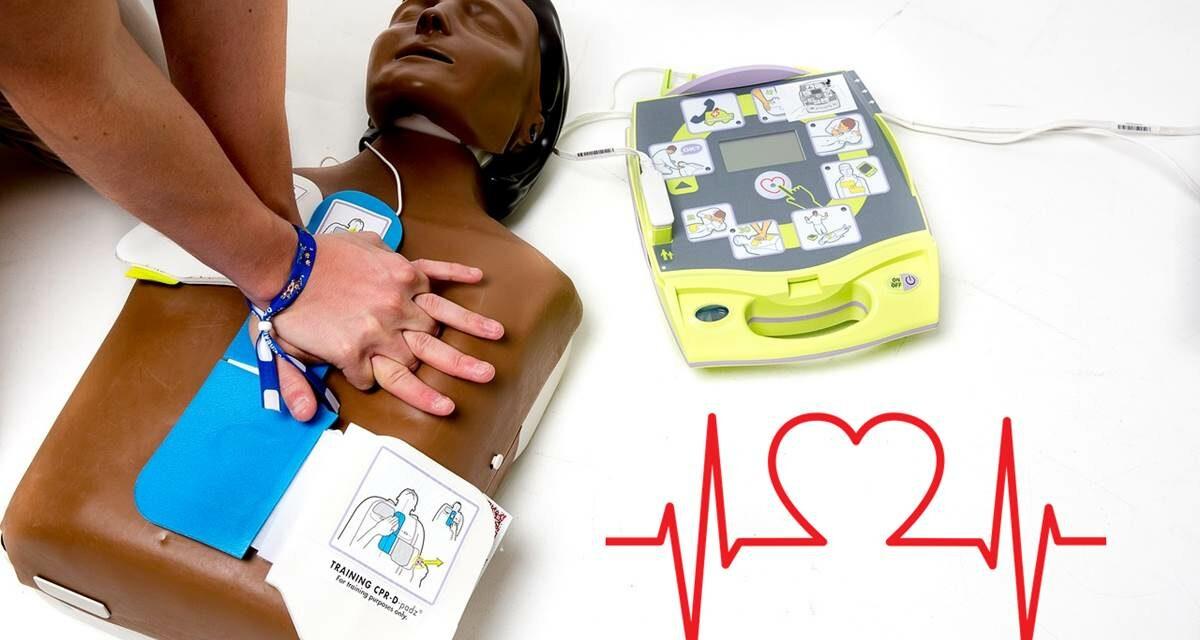 Altorreal: espacio cardioprotegido