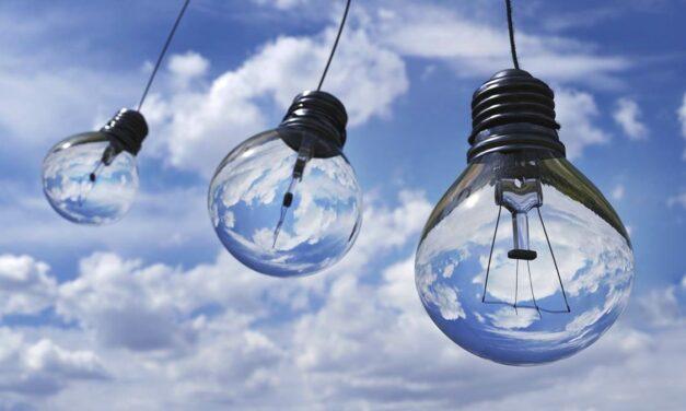 La nueva factura de la luz explicada